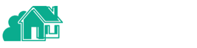 Tuin Den Horst Retie logo